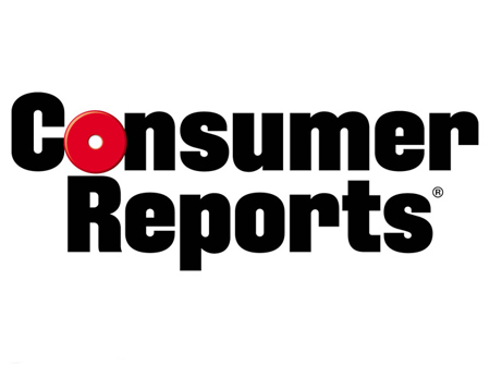 consumer reports, carpet cleaning melbourne, fl