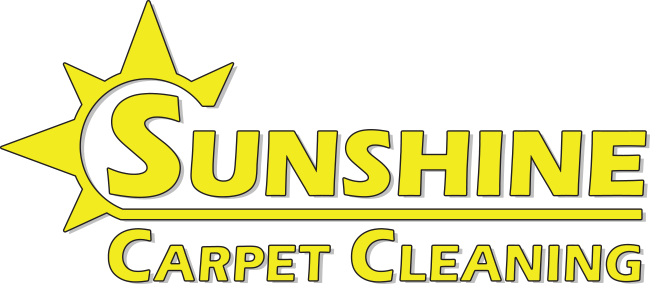 Carpet Cleaning Melbourne, Fl