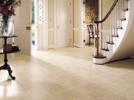 Tile And Grout Cleaning Melbourne Viera And Palm Bay Fl